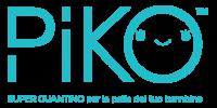 piko-logo-azzurro-g.png
